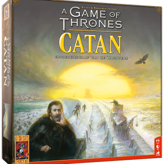 Catan-Game-Of-Thrones