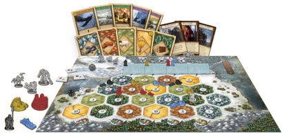 Catan_A_Game_of_Thrones_spel