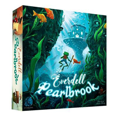 Everdell-pearlbrook-doos-1