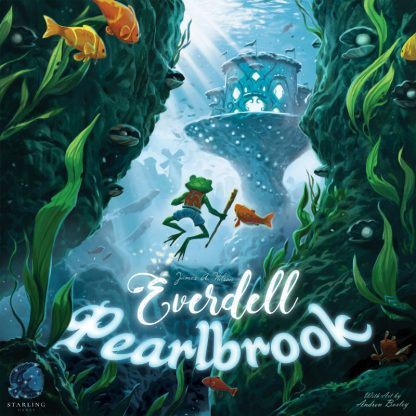 Everdell-pearlbrook-doos