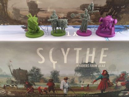 Scythe-Invaders-from-Afar