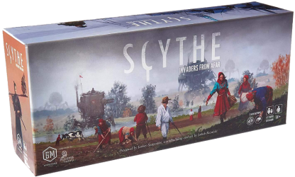 Scythe-Invaders-from-Afar-doos