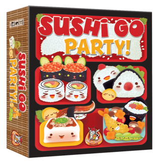 Sushi-go-party-doos