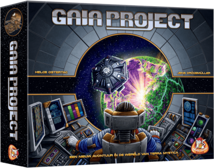 gaia-project-3d-transparant-bg