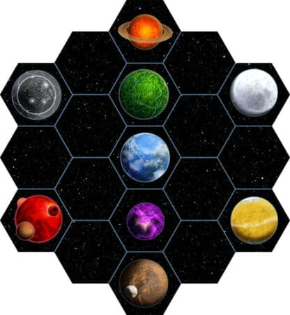 gaia-project-bordje-hex