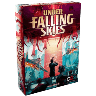 doos-Under-Falling-Skies-3d