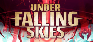 tiny-header-under-falling-skies