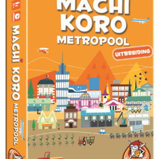 machi-koro-metropool-tiny-3d_box3