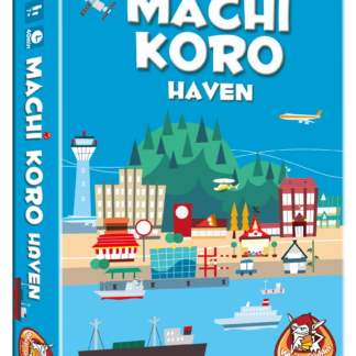 tiny-WGG_MachiKoro_Haven_Pac_RGB