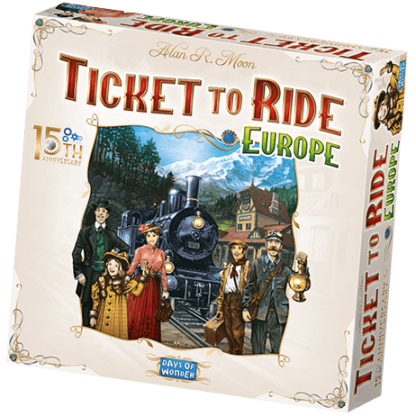 Ticket-to-Ride-Europe-15th-Anniversary