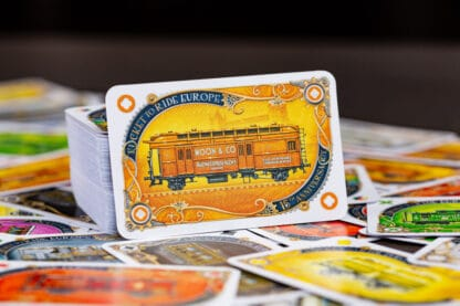ticket-to-ride-europe-15-03
