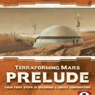 Preludef ront